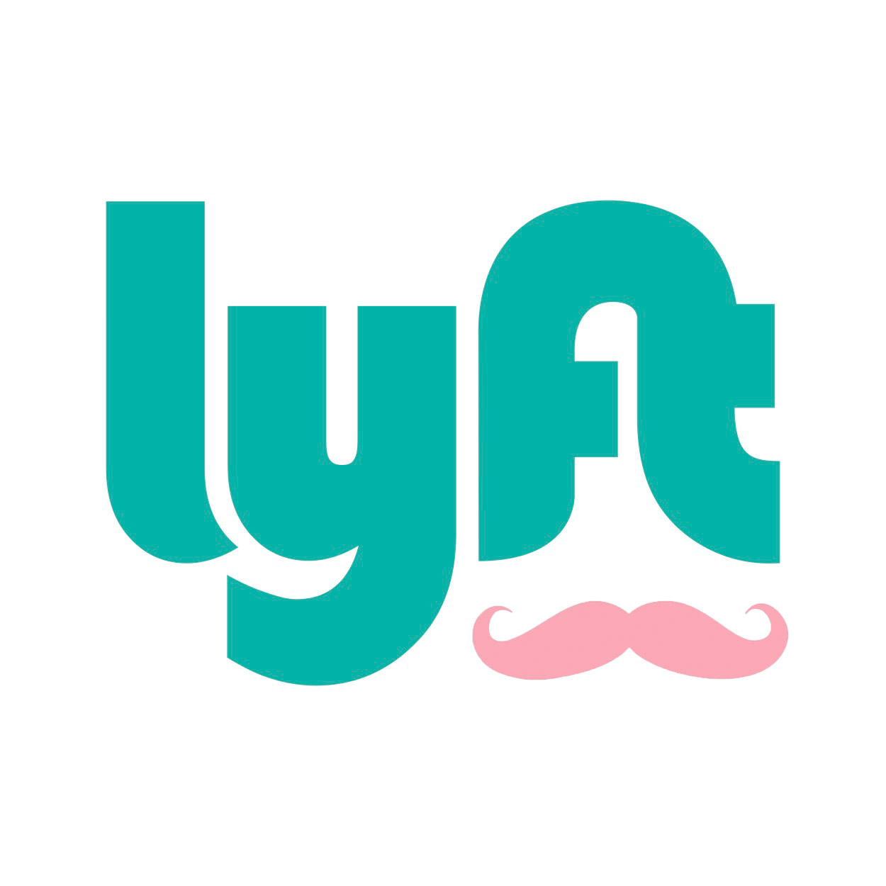 Lyft Quote Inspiration Attention Uber And Lyft Drivers